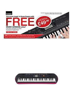 casio-sa-78-mini-keyboard-musical-instrument