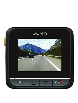 mio-mivue-338-in-vehicle-dvr-digital-video-recorder