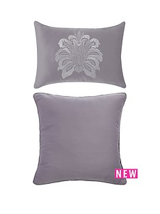 boston-boudoir-cushions-pair