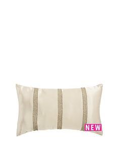 carrington-cushions-pair