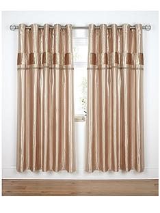 carrington-eyelet-curtains