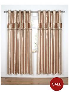 carrington-eyelet-curtains