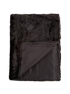 kenya-throw-black