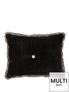 laurence-llewelyn-bowen-royal-rose-garden-cushions-pair