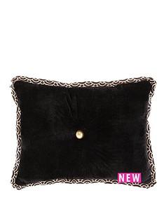 royal-rose-garden-cushions-pair