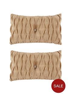 zoe-cushions-pair