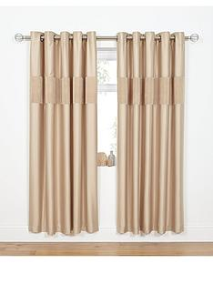 zoe-eyelet-curtains