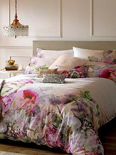 ted-baker-pure-peony-feather-filled-cushion