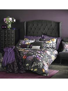 ted-baker-shadow-floral-feather-filled-cushion-multi