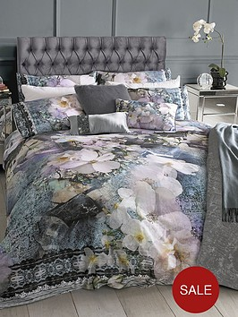ted-baker-tile-floral-housewife-pillowcase-pair