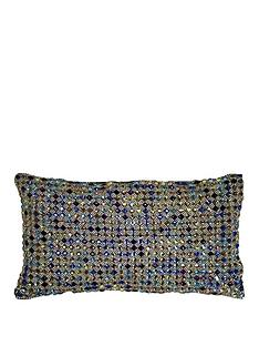 ted-baker-disco-filled-cushion