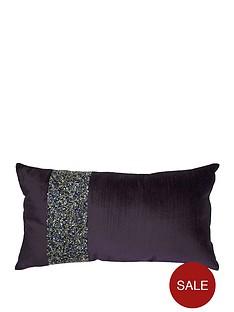 ted-baker-lexa-filled-cushion