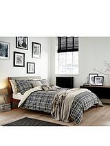 Bennett Housewife Pillowcase (Pair)