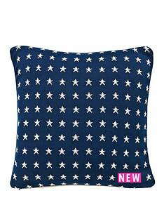 peacock-blue-lincoln-cushion-40-x-40-cm