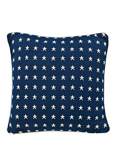 peacock-blue-lincoln-cushion