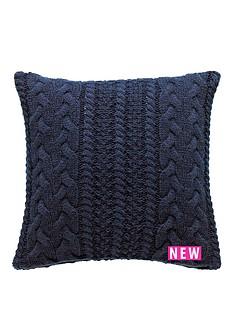 peacock-blue-stanley-cushion-40-x-40-cm