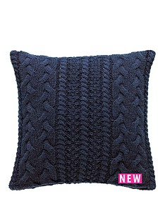peacock-blue-stanley-cushion-navy