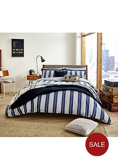 peacock-blue-willis-duvet-cover-set