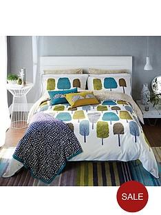 scion-cedar-oxford-pillowcase
