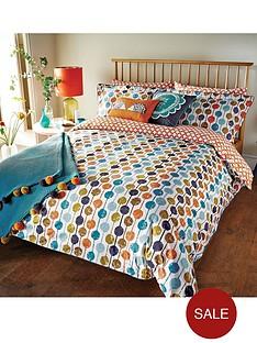 scion-taimi-oxford-pillowcase