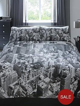 new-york-skyline-duvet-cover-set