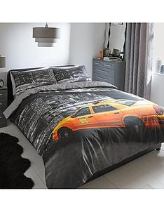 new-york-montage-duvet-cover-set