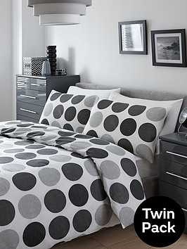 century-spot-and-stripe-duvet-cover-set-twin-pack