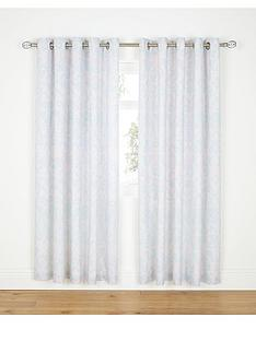 dramatic-damask-eyelet-curtains-duck-egg