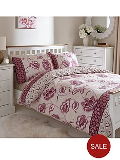 kashmir-duvet-and-pillowcase-set