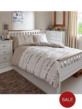 love-to-sleep-duvet-cover-set-natural