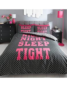 sleep-tight-duvet-cover-set