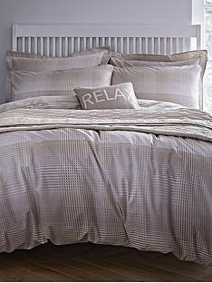 bianca-cottonsoft-check-oxford-pillowcases-pair