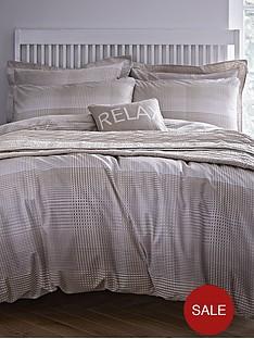 bianca-cottonsoft-check-oxford-pillowcases-pair