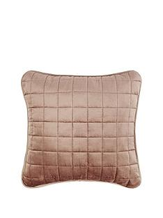 hotel-collection-luxury-velvet-small-cushion