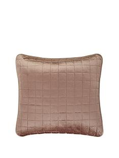 hotel-collection-luxury-velvet-large-cushion