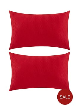hotel-collection-hotel-square-housewife-pillowcase-pair
