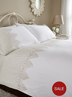 hotel-collection-imperial-duvet-cover-set-whitenatural