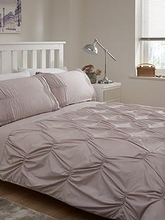 hotel-collection-easy-care-chichi-duvet-cover-set-silver