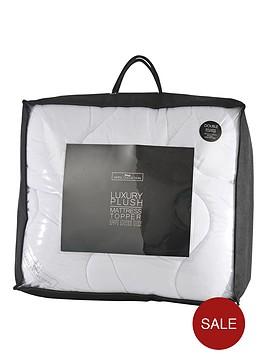 hotel-collection-plush-4-cm-mattress-topper