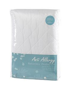 cascade-home-anti-allergy-quilted-mattress-protector