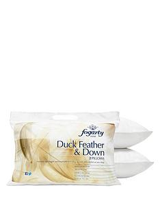 fogarty-duck-feather-and-down-pillows-pair