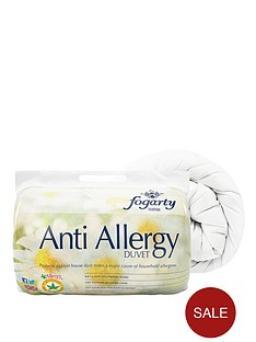 fogarty-anti-allergy-105-tog-duvet