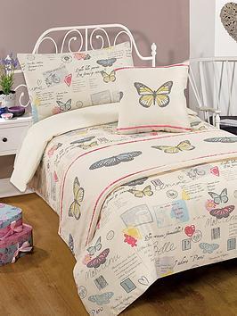 carte-postal-bed-in-a-bag