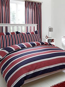 rugby-stripe-duvet-cover-set-buy-one-get-one-free