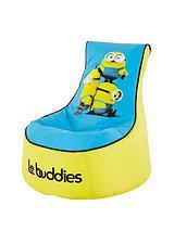 Le Buddy Slam Chair
