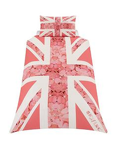 skycovers-single-pink-union-jack-duvet-cover-set