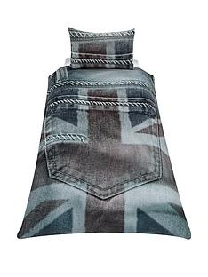 skycovers-union-jack-single-denim-duvet-cover-set