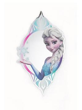 frozen-plexi-mirror