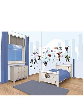 walltastic-avengers-room-decor-kit
