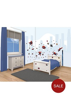 walltastic-room-decor-kit